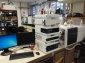 Agilent 6460 Triple Quad LC-MS (III)